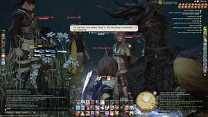 Final Fantasy XIV Guide The QuotLightning Strikesquot Event