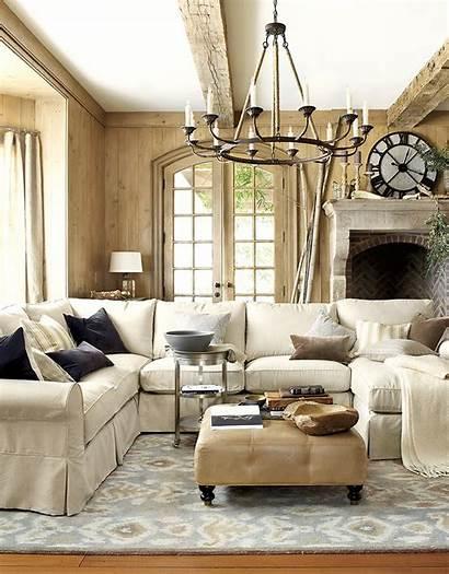 Living Neutral Designs Warm Ballard Rooms Coffee