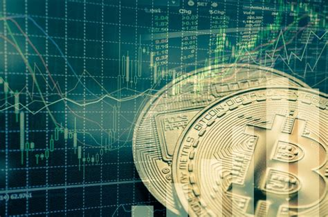 Detailliertes charts zur kursentwicklung und umfangreiche daten zum handelsvolumen. BitMEX fällt in Ungnade - Bitcoin-Kurs (BTC) steigt