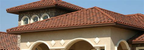 tile roofing services in houston tx installation