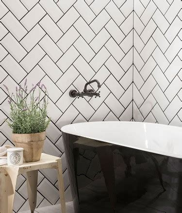 bathroom floor tiles ideas bathroom wall panels bathroom tiles topps tiles