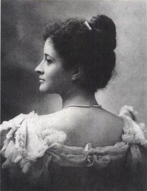The Last Princess Of Hawaii  The Dreamstress