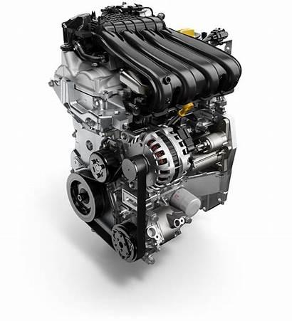 Sce Renault Engines Engine