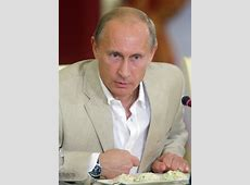Photo bank ∙ For the Media ∙ President of Russia