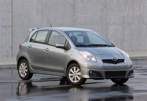 small engine maintenance and repair 2011 toyota yaris electronic toll collection toyota yaris s 5 door liftback 2011 cartype
