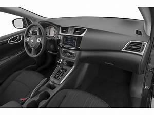 Nissan Sentra 2019   Prix  Specs  U0026 Fiche Technique