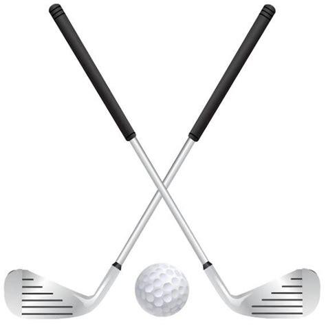 Golf Club Clipart Golf Club Golf Course Clipart Clipartix