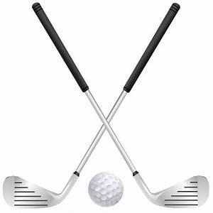 Golf club images clip art clipartfest 2 - Clipartix