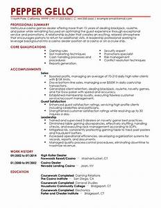 Curriculum Vitae para Descargar y Editar CV Gratis