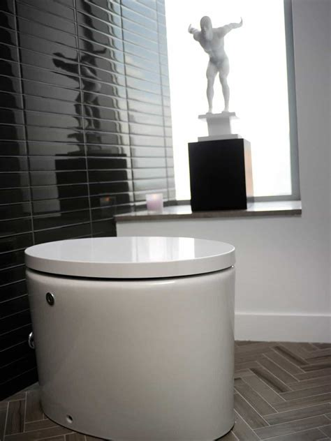 tankless bathroom toilet wearefound home design