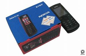 Nokia X1-01 - Ez M U00e1r Val U00f3ban K U00e9tk U00e1rty U00e1s