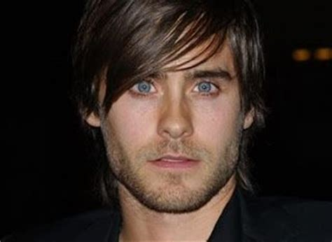 Jared Leto (actor American Psycho, Cantante, 30 Seconds To