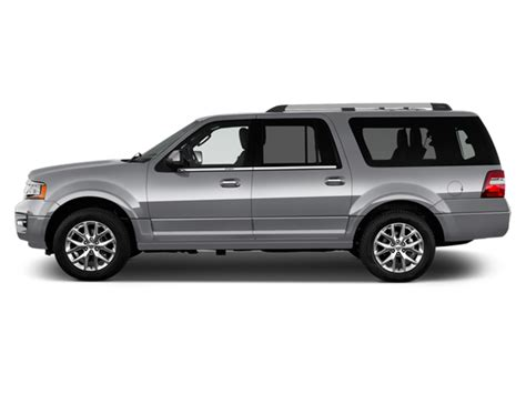ford expedition max anjou fortier auto