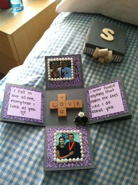 Easy DIY Kids Valentine Day Craft