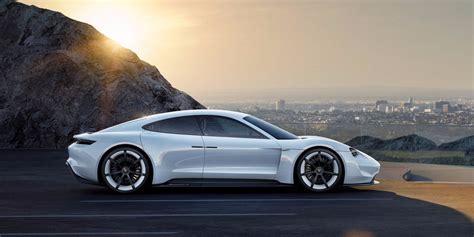tesla e auto porsche will tesla mit einem revolution 228 ren e auto konkurrenz machen business insider deutschland