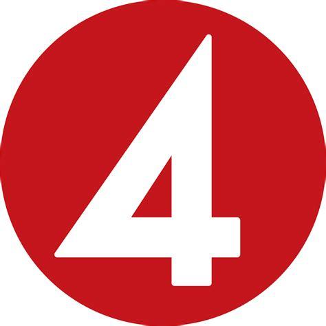 TV4 (Sweden) - Wikipedia