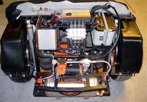 Electric Vehicle Conversion by Best 25 Electric Car Conversion Ideas On