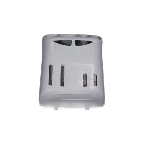 bac a detergent lave linge bac d 201 tergent pour lave linge whirlpool r 233 f 9885949 lavage lave linge bac produit