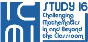 soal problem solving  penyelesaiannya algebros