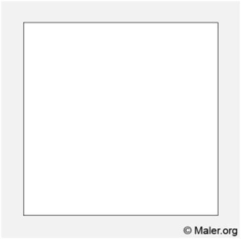 Die Farbe Weiß by Die Farbe Wei 223 Der Klassiker F 252 R Edle Wanddekorationen