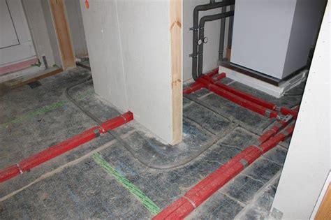 abwasserleitung verlegen kosten wasserleitungen sind verlegt wir bauen dann mal ein haus
