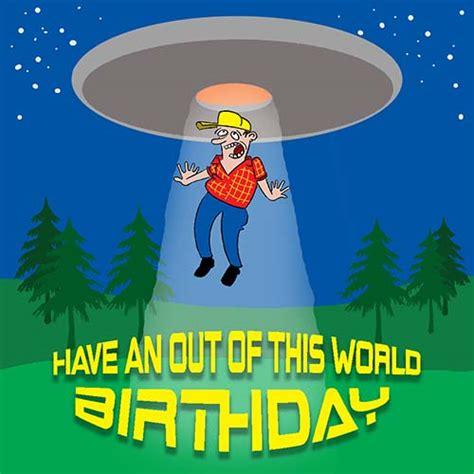 world birthday  funny birthday wishes ecards