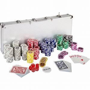 Poker Set Kaufen : pokerkoffer pokerset poker set laser pokerchips 500 chips alu koffer jetons ebay ~ Eleganceandgraceweddings.com Haus und Dekorationen