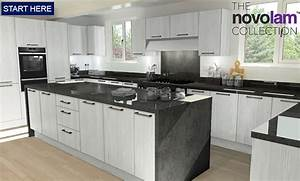 Boardprep – Specialists in Kitchen Furniture and Components