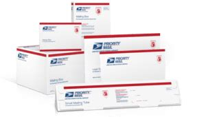 flat rate priority mail  priority mail   ship