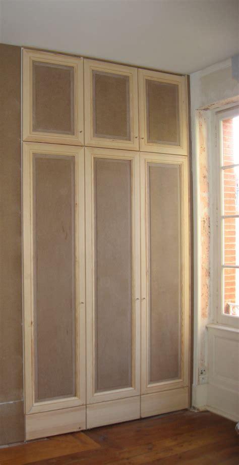 fabricant de porte de cuisine portes de placard battantes obasinc com