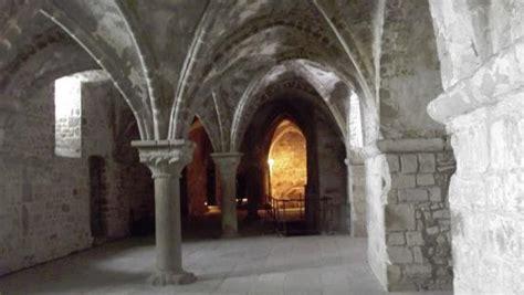 mont michel interieur le mont michel photo de abbaye du mont michel mont michel tripadvisor