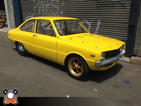 mazda vehicles for sale 1969 mazda r100 cars for sale pride and joy