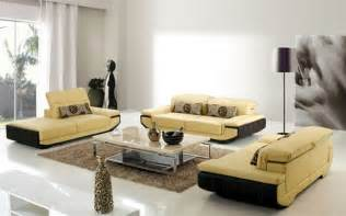 modern livingroom sets nowra contemporary leather sofa set modern living room furniture sets by defysupply