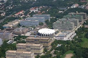 Teilzeit Jobs Bochum : studieren auf teilzeit pflichtlekt re ~ Yasmunasinghe.com Haus und Dekorationen