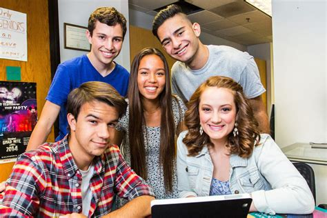 los angeles ca schools privateschoolreview 103 | Halstrom Academy Brentwood hSRekE