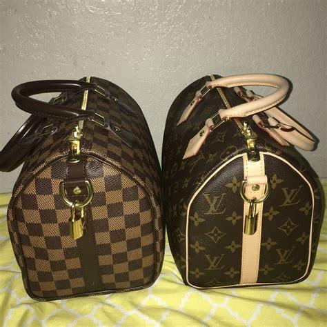speedy bandouliere  louis vuitton handbags louis vuitton speedy  louis vuitton speedy bag