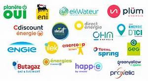 Comparateur Prix Energie : fournisseurs d 39 lectricit comparez ~ Medecine-chirurgie-esthetiques.com Avis de Voitures