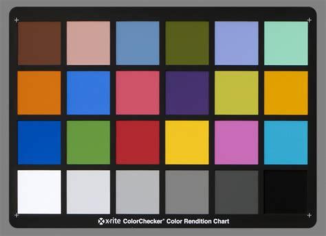 color balance vä rnost barev â wikiverzita