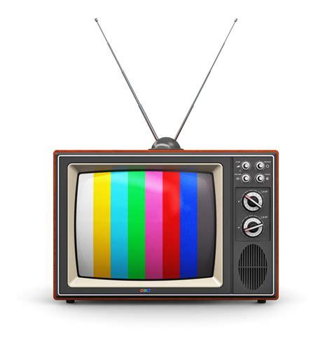 color tv talento hechoenm 233 xico guillermo gonz 225 camarena y la