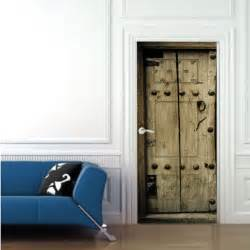 Home Decorating Ideas Living Room Walls Interior Renovation With Door Stickers Interiorholic