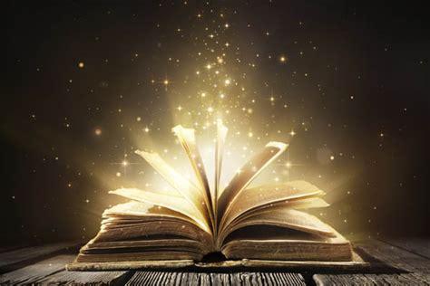 list  synonyms  antonyms   word story