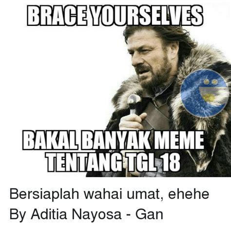 Braces Meme - norton albert adame