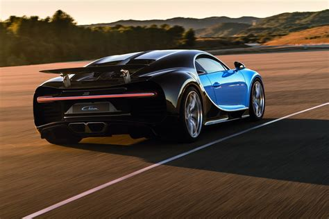The chiron is an unique masterpiece every element of the chiron is a combination of reminiscence to its history and the most innovative technology. Bugatti Chiron Is Official: 1,500 Horsepower, 260 MPH, $2.6 Million 95 Pics