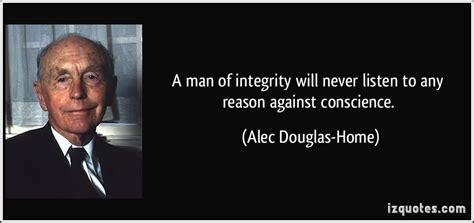 man  integrity quotes quotesgram