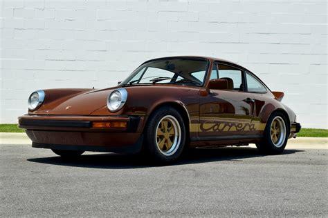 trissl sports cars dsc 0285 trissl sports cars