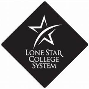 1000+ images about Lone Star College on Pinterest | Harris ...