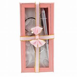 Idée Cadeau Femme Pas Cher : cadeau pas cher femme ~ Dallasstarsshop.com Idées de Décoration