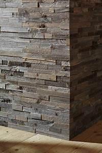 Wandverkleidung Holz Aussen : die besten 17 ideen zu wandverkleidung stein auf pinterest fototapete stein nantucket hause ~ Sanjose-hotels-ca.com Haus und Dekorationen
