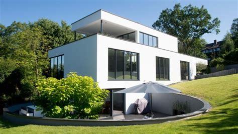 Häuser by Neue H 228 User Kandidaten Gesucht