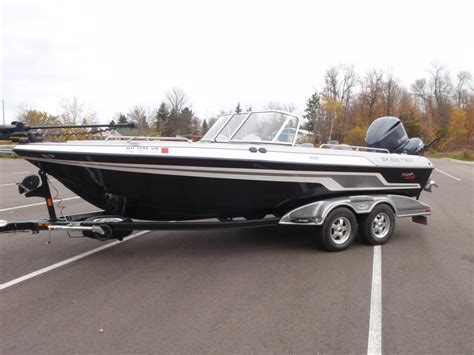 Used Boat Motors In Minnesota by Used Boat Motors For Sale Minnesota